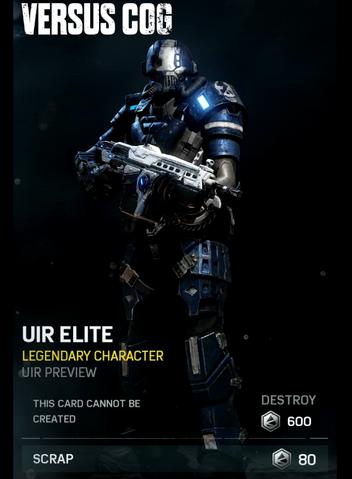 File:Gears 4 UIR Elite.png