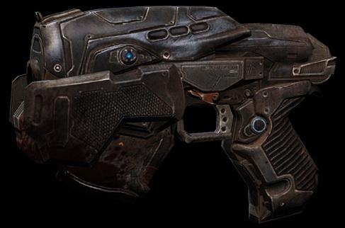 File:Gow-3-snub-pistol.jpeg