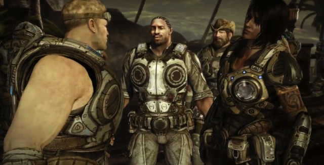 File:Dizy, Jace, Sam and Baird.png