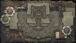 HotelOverhead-GoW3