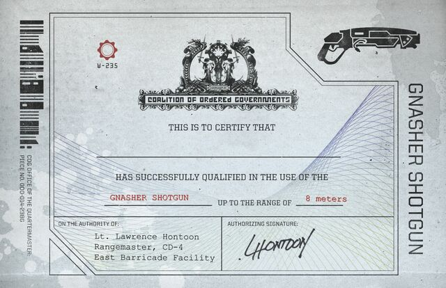 File:Gow-3-gnasher-certificate.jpg
