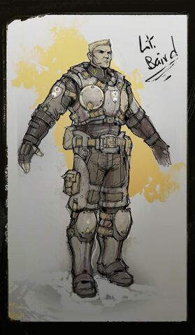 File:Judgment Baird Concept art.jpg
