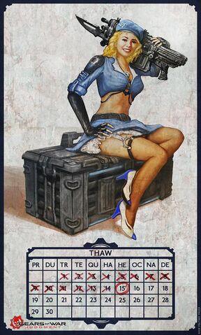 File:Calendar-girlie-wojtala.jpg
