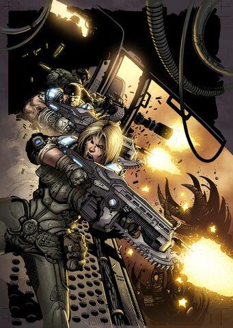 File:Gears 22 cover by wesflo-d4dvlov.jpg