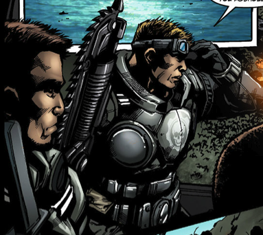 File:Dom and Baird.png