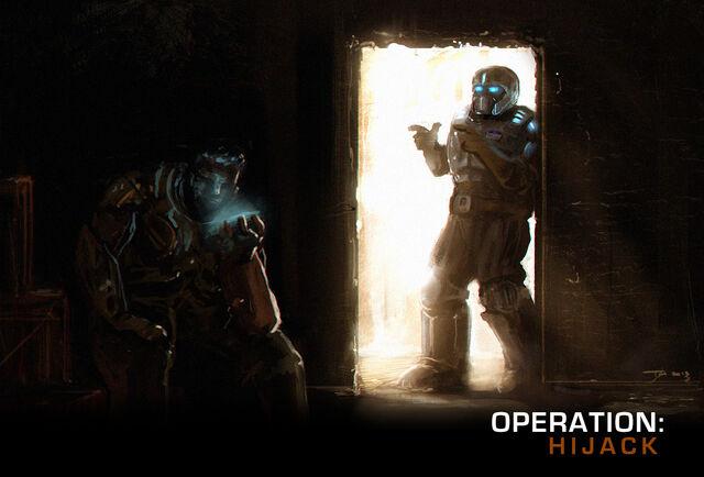 File:OperationHijack Sid and Garron.jpg