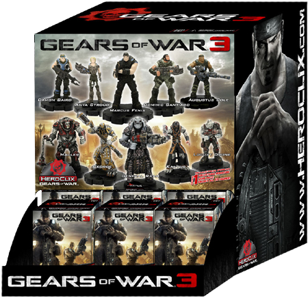 File:Gears of War 3 toys.png