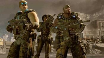 Cole-Baird-Gears-of-War-3-620x348