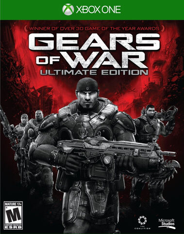 File:1118full-gears-of-war----ultimate-edition-cover.jpg