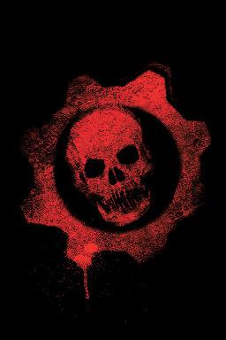 File:Gears of War comic cover 400x600.jpg