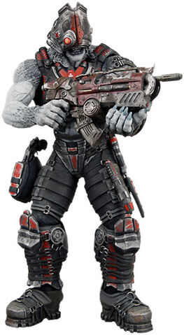 File:Locust Cyclops figure.jpg