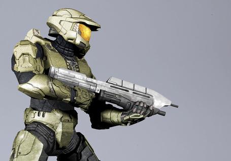 File:Detail of McFarlane Halo 3 Master Chief.jpg