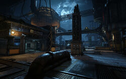Forge-GoW4