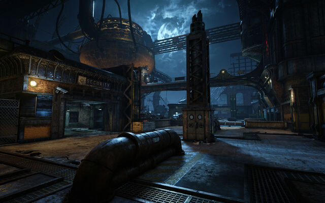 File:Forge-GoW4.jpg