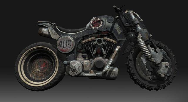 File:Gow3-ratbike.jpg