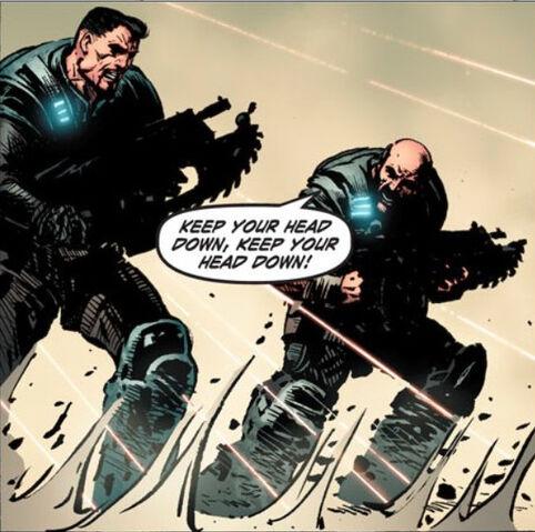 File:Gil Comic Book.jpg