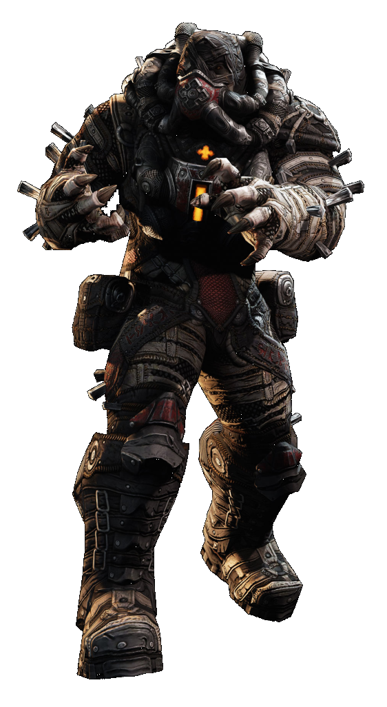 locust drone with Archivo Drone Salvaje on Mejores Juegos Xbox 360 104684 furthermore Gears Of War Ultimate Edition Pre Order Characters Exclusives together with Robots moreover Skorge  Gears of War additionally Minecraft Xbla Skin Pack 1 Details.