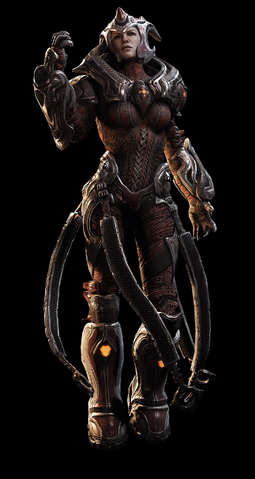File:Queen Myrrah Gears 3 Art.png