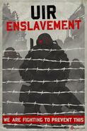 Uir enslavement by m wojtala-d62xl1s-1