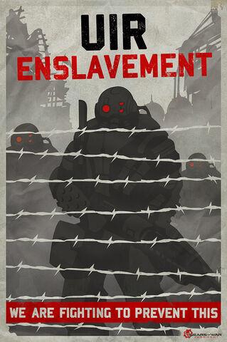 File:Uir enslavement by m wojtala-d62xl1s-1.jpg