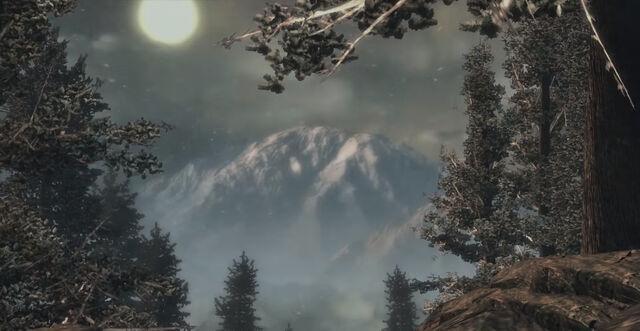 File:Mount Kadar.jpg