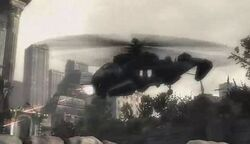 KR-239LightmassOffensive