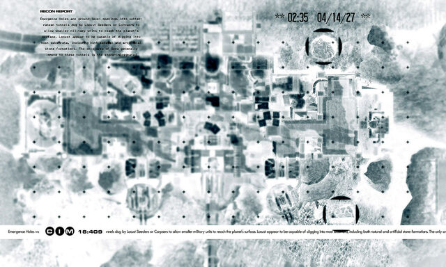 File:COG orbital satellite recon photo.jpg