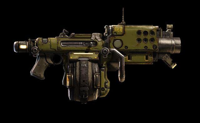File:Unknown Weapon.jpg