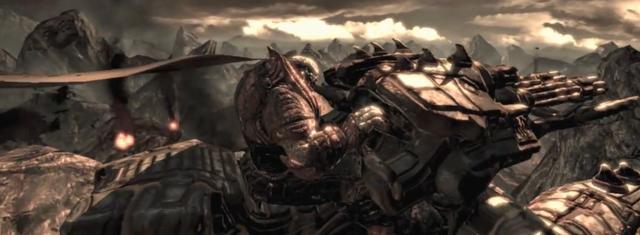 File:Theron Reaver Rider.png