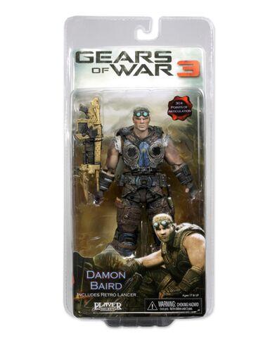File:Gears Of War 3 Damon Baird action figure.jpg