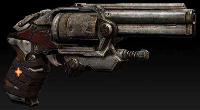 File:Gow-3-boltok-pistol.jpeg