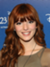 File:50px-Bella Thorne.png