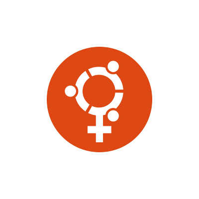 File:Ubuntu-women-cof.png