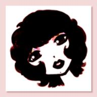 File:Lipstick lesbian.jpeg
