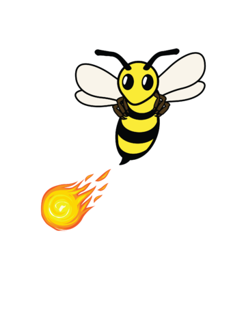 File:Firebee-tshirt-01.png
