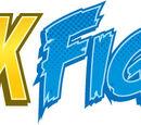Geek Fights Wiki