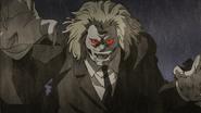Dracula iv (hakaba)