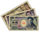File:126px-JPY Banknotes.png