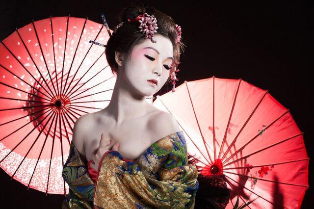 File:Geisha redux ii by redsun.jpg