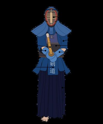 File:800px-Kendo uniform parts.png