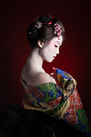 File:Geisha redux by redsun81.jpg