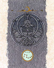 File:180px-Seven Seals (X manga).jpg