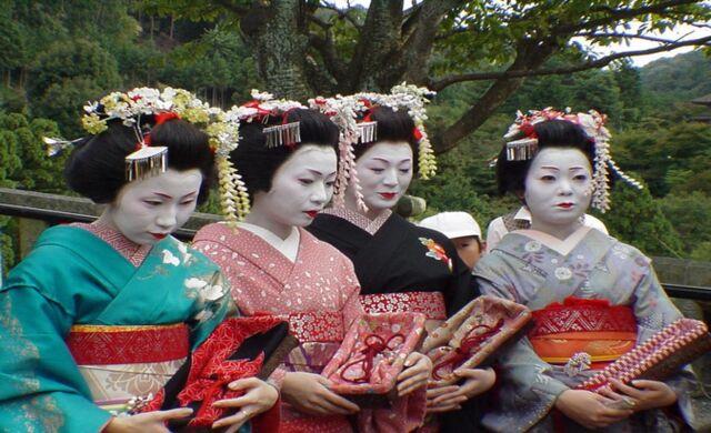 File:Geisha3.jpg