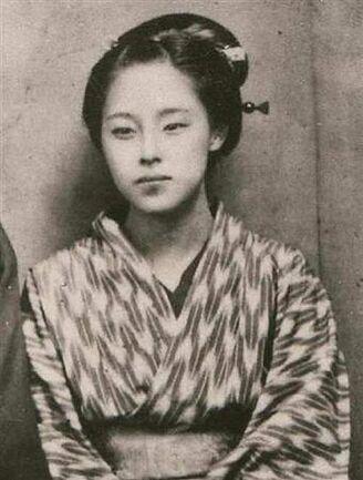 Takako Kusumoto