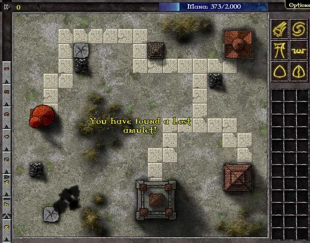 File:Location of Amulet Level 7 Sudden Death.jpg