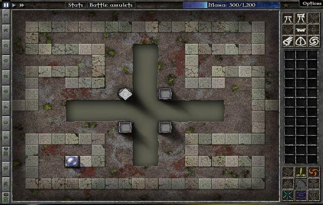 File:Field J4 Map.jpg