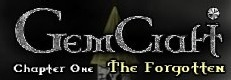 File:Gemcraft Chapter 1 Logo 1.jpg