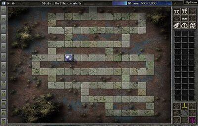 Field C4 Map