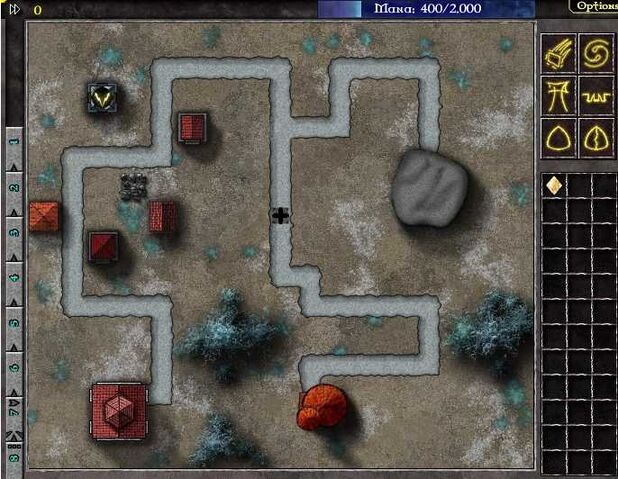 File:Gemcraft Chapter 0 Level 4 Map.jpg