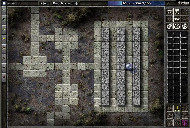 File:Field G11 Map.jpg